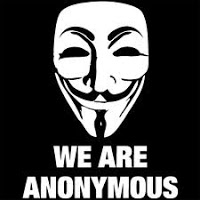 anonymous wikicommons