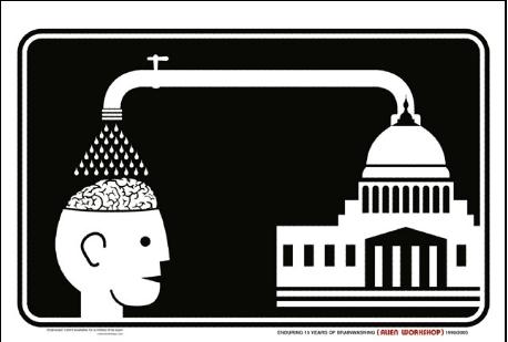 Hasil carian imej untuk brainwash