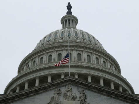 capitol_building_reuters