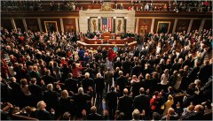 congress-swearing-in