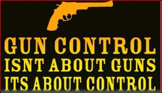 gun-control-isnt-about-guns-its-about-control_cropped_thumb