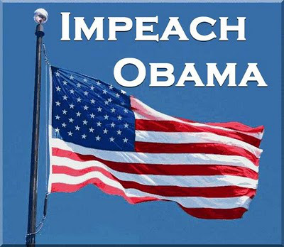 impeachobama
