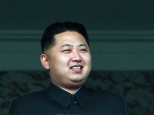 kim-jong-un-300x225