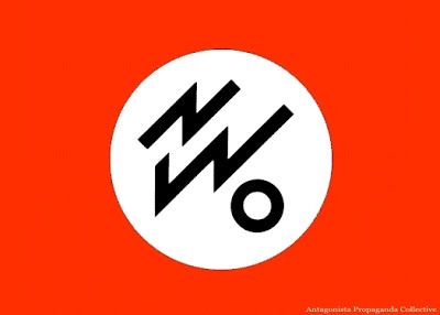 nwo-swastika-flag-wide-a-p-c