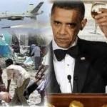 obama-wars