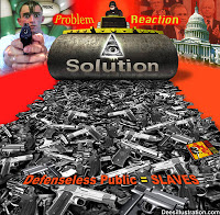 problem_reaction_solution_guns