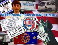 sovereign-citizen