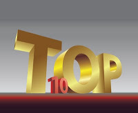 top10
