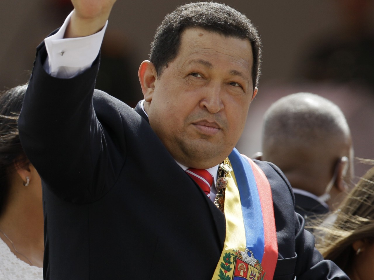 venezuela-chavez-what-is-next.jpeg4-1280x960