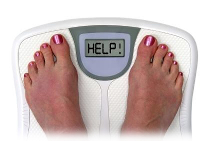 weight-loss-scale2