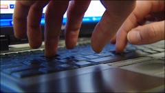111126_computer_keyboard_660