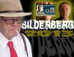 Bilderberg-2013-ID-Cards