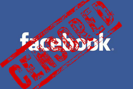 Facebook-Censored.jpg
