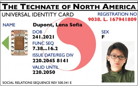 Global-ID-Card-Photo-by-Technocracy-Inc.-450x283