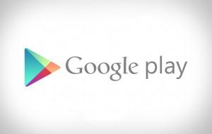 Google-play-logo-300x190