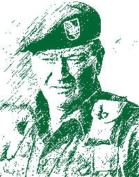 GreenBeret1