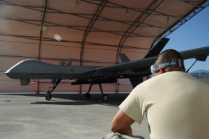 MQ-9-Reaper-drone-before-training-mission-300x200