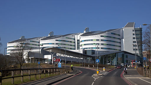Queen_Elizabeth_Hospital_Birmingham,_Edgbaston,_Birmingham,_England-7March2011