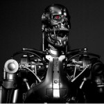 Rise-Of-The-Droids-Will-Robots-Eventually-Steal-All-Of-Our-Jobs-300x225