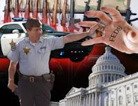 SheriffsAgainstGuns-300x231