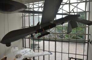 Smithsonian-drones-300x198