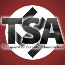 TSA-Nazi-Logo2-220x220