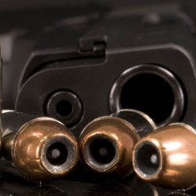 ammo-Free-220x220