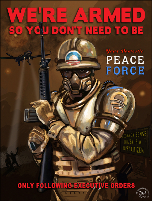 civilianforce