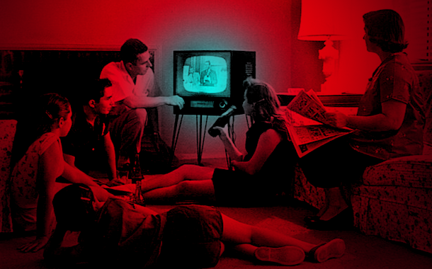 family_watching_television_19581