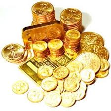 gold-bars-coins2
