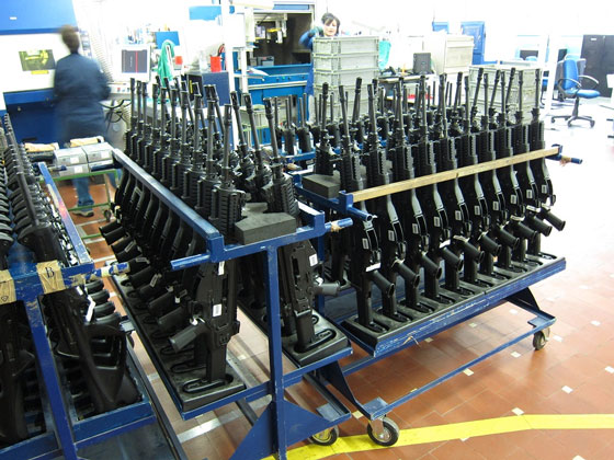 gun-manufacturers2