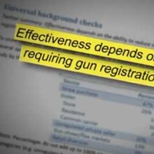 gun-registration-220x220