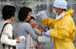 ingressimage_nuclear_children_japan