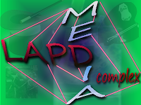 lapd_media