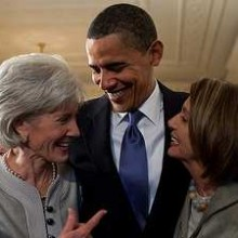 obama-sebelius-pelosi-220x220