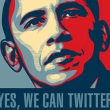 obama-twitter-220x220