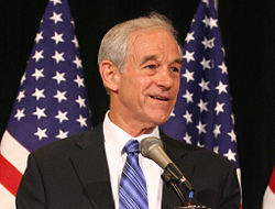 ronpaul