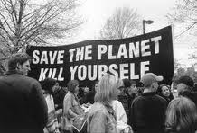save-planet-kill-self