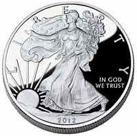 silver-coin-sm