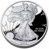 silver-coin-sm