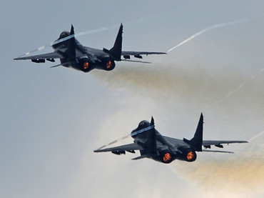 su-27-aircraft.n