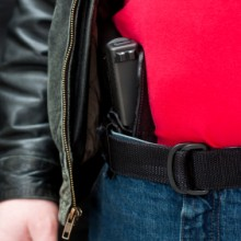 10-things-not-to-do-when-carrying-concealed-220x220