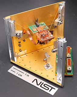 NIST quantum_refrigerator