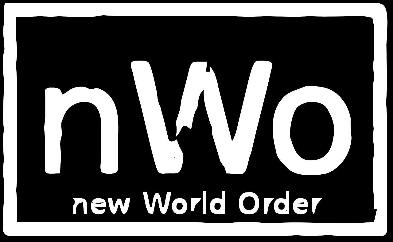 NWo_white