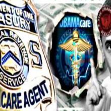ObamacareAgent-220x220
