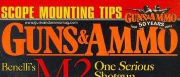 home-security-guns-and-ammo-magazine-e1362113257709