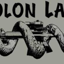 molon-labe-snake-220x220