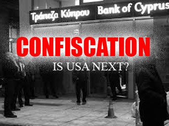 1365442182_5470_confiscation