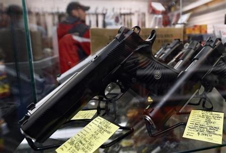 2013-04-17T202843Z_1_CBRE93G1KVX00_RTROPTP_2_USA-GUNS