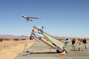 Boeing-ScanEagle-launch-300x200